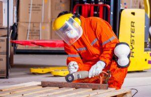 terceirização da mão de obra