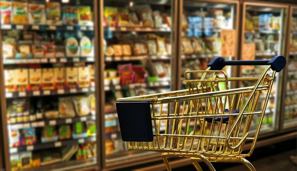terceirizacao-para-supermercados-empresa