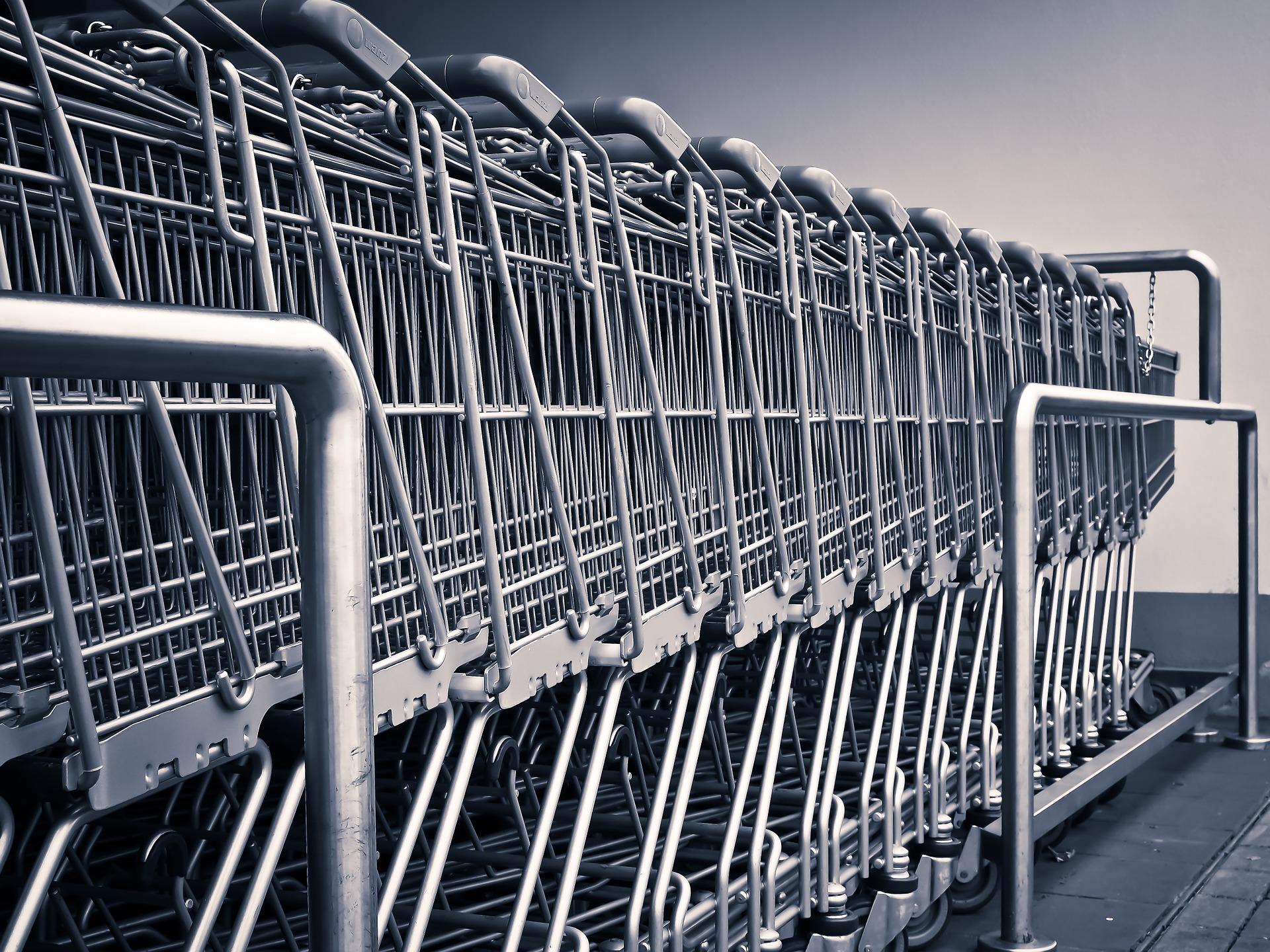 terceirizacao-para-supermercados